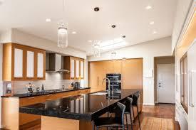 modern style kitchen modern style luxury kitchen remodel in carmel valley ranch