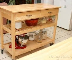 large rolling kitchen island pool rolling kitchen island with storage fresh rolling kitchen
