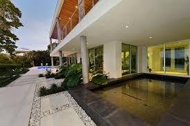 modern landscaping pictures gallery landscaping network