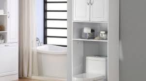 creative ideas for bathroom 31 finish bathroom towel stand creative ideas that look