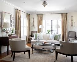 Curtains For Living Room Modern Curtains For Living Room Georgeos Curtains For Living