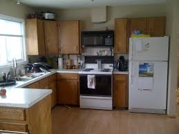 kelowna kitchen cabinets alkamedia com