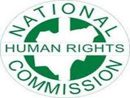 international organizations for human rights national human rights commission protect the nigerian child