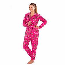 onezie pyjamas pajama all in one hoodie age 3 4