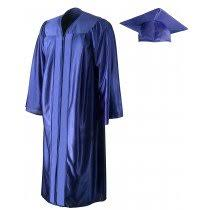 high school cap and gown prices high school cap gown packages graduationsource