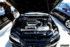 honda accord supercharger honda accord forum v6 performance accord forums view single