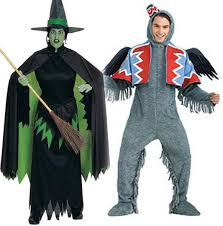Bert Ernie Halloween Costumes Adults Couples Halloween Costumes Ernie Bert Included Racked Ny