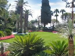 Tropical Outdoor Rugs Luxury Garden Landscape Tropical With Italian Gardens Rectangular