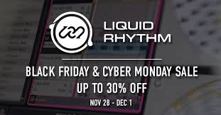 locating the best 2016 black friday deals round up best black friday deals for musicians 2014 ask audio