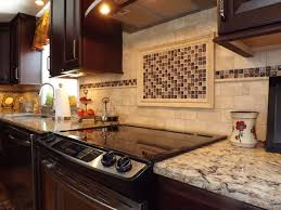 kitchen wallpaper borders ideas kitchen borders ideas kitchen border stencil stencils from