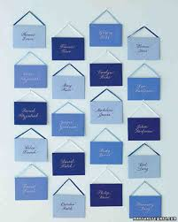 preppy wedding ideas martha stewart weddings