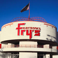 Fry S Electronics Welcome To Our Tempe Az Store Location