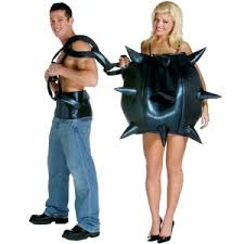 halloween costume ideas for couples lust for the one you love