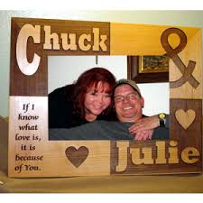 personalized children picture frame enchanted memories custom
