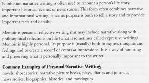 sle resume for journalists killed by terrorists personal life story essay high narrative essay narrative