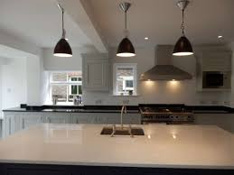 Aluminum Backsplash Kitchen Granite Countertop Ready Built Kitchen Cabinets Aluminum Tile
