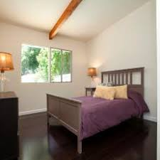 Hardwood Floors In Bedroom Photos Hgtv