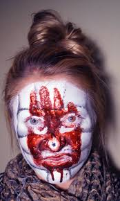 167 best visual effects images on pinterest fx makeup halloween