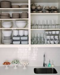 best way to organize kitchen cabinets how to organize kitchen cabinets bob vila