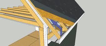 Smart Vent Roof Ventilation Roof Ventilation Pro Remodeler