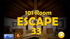 101 new room escape games 101 room escape 33 android gameplay