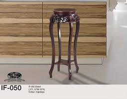 furniture store kitchener waterloo 28 furniture store kitchener waterloo accessories if 4823