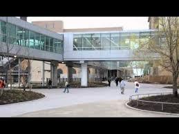 Barnes Jewish Hospital Mo Barnes Jewish Hospital Campus Tour Youtube