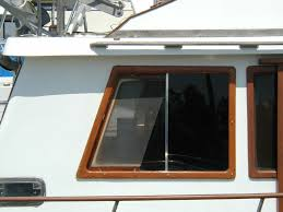 replace glass in window saloon window repair glass replacement mvsanderling net