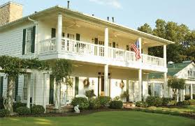 Bed And Breakfast In Mississippi Bonne Terre Country Inn And Cafe Updated 2017 Prices U0026 B U0026b
