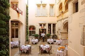 beaune chambres d hotes hotel beaune le cep hotel de luxe bourgogne site officiel