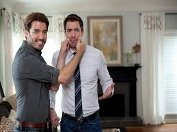 hgtv property brothers 13 things you didn t know about hgtv s property brothers property