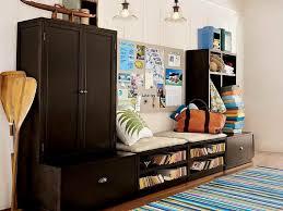 Small Bedroom Organization by Download Bedroom Organization Monstermathclub Com