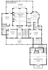 Cottge House Plan 81 Best Cottage House Plans The Sater Design Collection Images