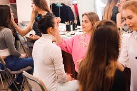 makeup classes in los angeles 2 day personal makeup lesson personal makeup classes los angeles