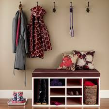 Boot Bench With Storage 50 Entryway Bench Design Ideas To Try In Your Home Keribrownhomes
