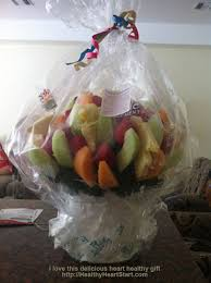 heart healthy gift baskets when stress and grief sends your heart healthy lifestyle packing