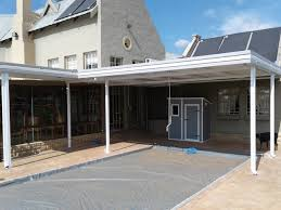 Awning Supply Adjustable Awnings Adjustable Awnings Prices Johannesburg