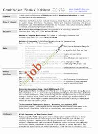 cover letter images of sample resumes images of sample resumes
