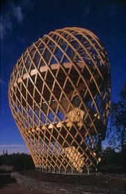14 best heikki siren images on pinterest sirens architecture