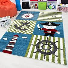 jugendzimmer teppich teppiche teppichboden und andere wohntextilien carpetsale24