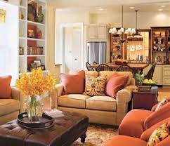 stores like anthropologie home cascadecrags com living room