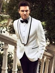 aliexpress buy 2016 new european men 39 s jewelry aliexpress buy 2016 italian charcoal tuxedo suits wedding