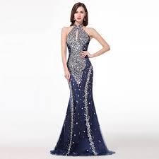 choosing the best dress neckline for you amanda ferri