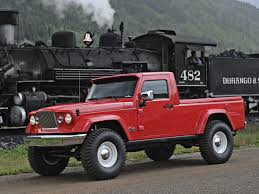 jeep jku truck conversion vwvortex com jeep wrangler pickup truck confirmed