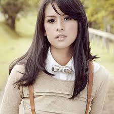 biodata agnes monica in english untitled biography maudy ayunda