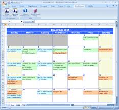 insert drop down calendar menu excel 2010 calendar picture templates