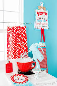 Cherry Decorations For Home by 396 Best Spring Decor U0026 Diys Images On Pinterest Hobby Lobby