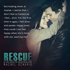9 best rachel schurig books images on pinterest brother always