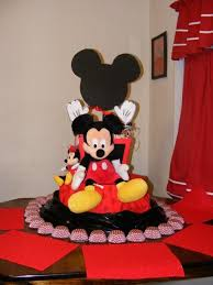 98 best mickey mouse party theme images on pinterest mickey