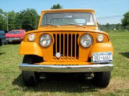 commando jeep modified file 1971 jeepster commando sc 1 pickup orange f cecil u002710 jpg